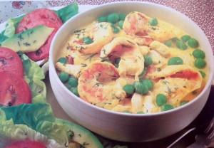 curry-chowder