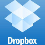 How to Sync and Save to Dropbox on Surface Pro Right From the Desktop