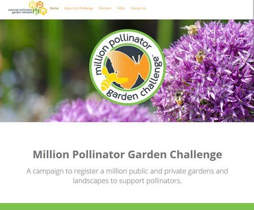 Million-Pollinator-Garden