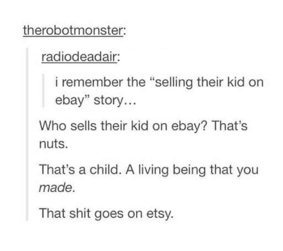 etsy joke